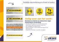 afstand-vloerstickers-covid19
