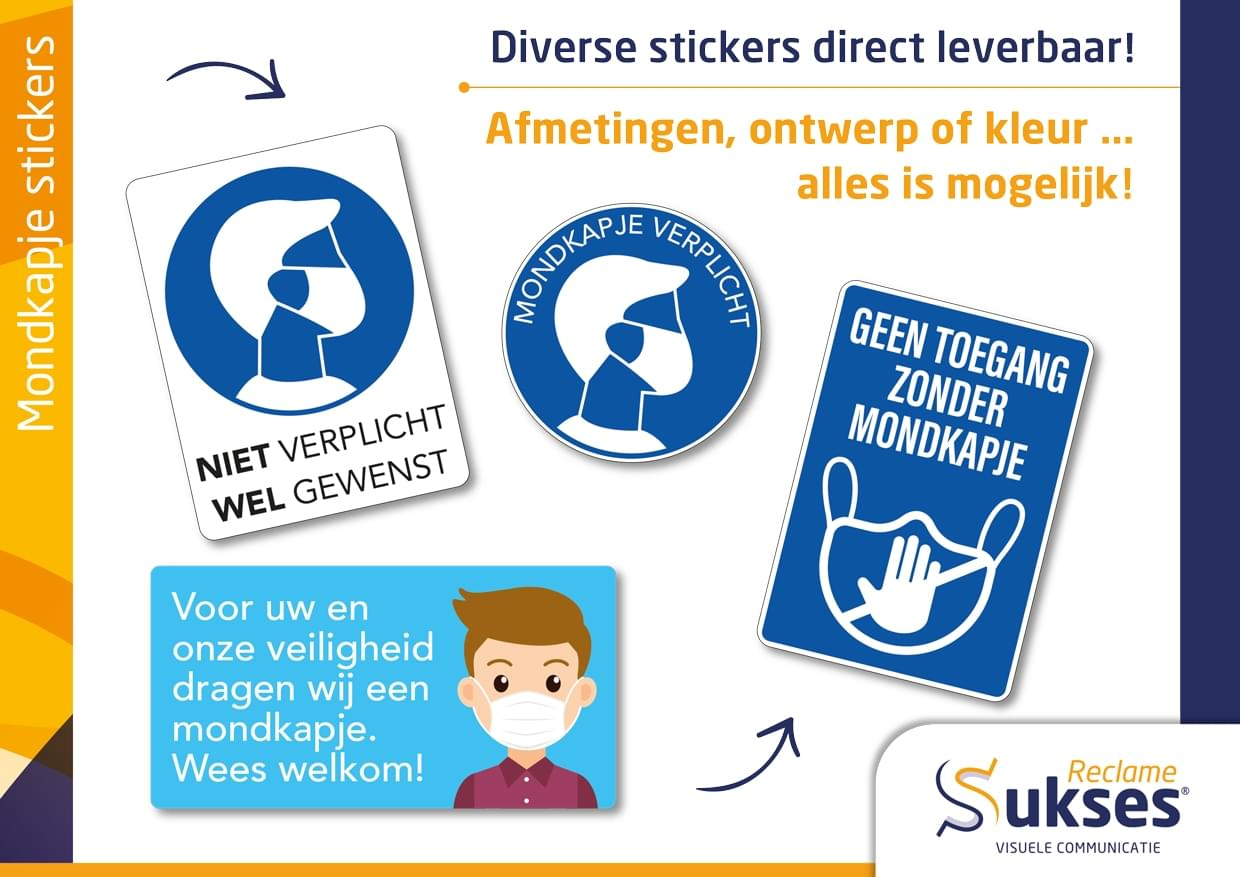 rs_mondkapje_stickers_leaflet_a5_v1